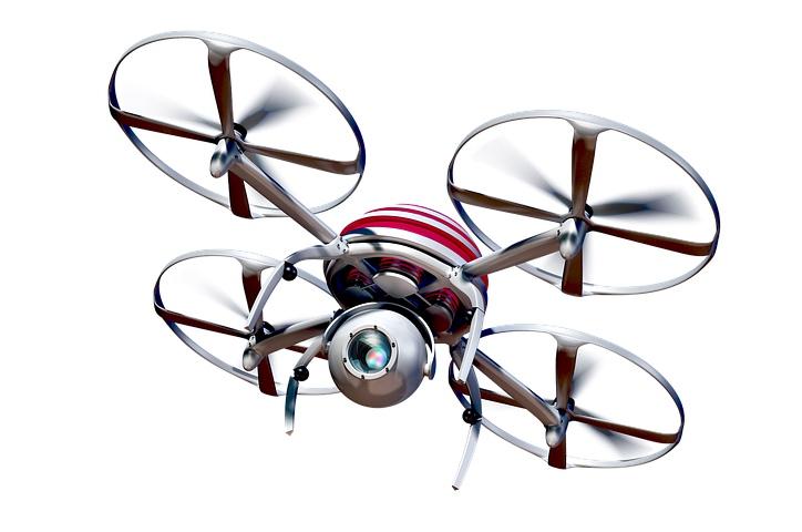 Apfel Tom Quadrocopter 01