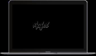 apfeltom-mac-01