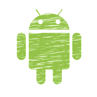 Apfel Tom Business Android kl